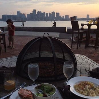 harborside grill patio 82 photos 83 reviews