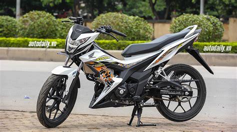 New Honda Sonic 150r Imgrum by ảnh Chi Tiết Honda Sonic 150r Tại H 224 Nội