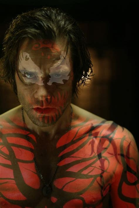 Jim Joker 1b jim carrey could he be cletus kasady carnage spider