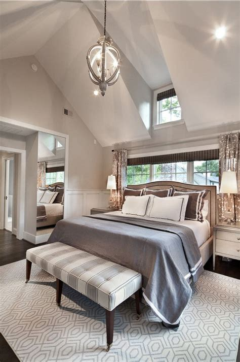 vaulted ceiling in bedroom vaulted ceiling bedroom www pixshark com images