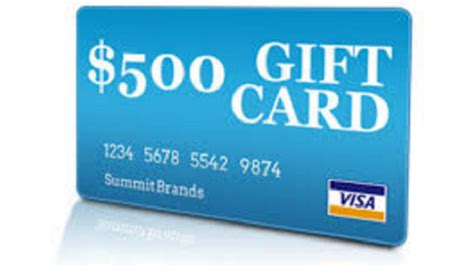 How To Get Visa Gift Card - win a visa gift card 28 images win a 100 visa gift card ends 2 11 pro tip how i