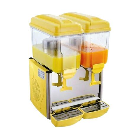 Dispenser Gea harga gea lp 12x2 juice dispenser pricenia