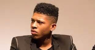 black mens cruddie haircut 85 best hairstyles haircuts for black men and boys for 2017