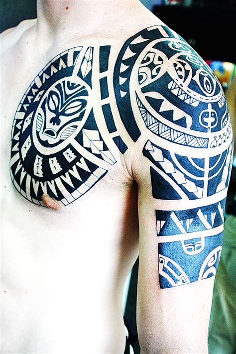 tattoo care philippines tattoo in phuket tattoo tribal designs best tattoo shop in