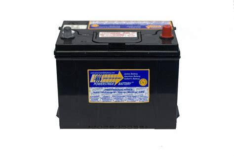 lawn tractor and garden batteries mower battery