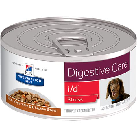 Cat Food Science Diet Digestive Care Id 156g hill s 174 prescription diet 174 i d 174 canine chicken vegetable