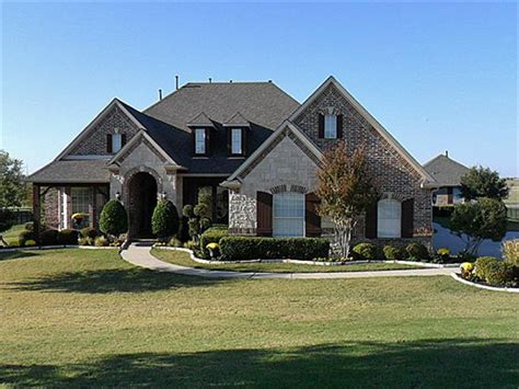 real estate profile mckinney luxury real estate