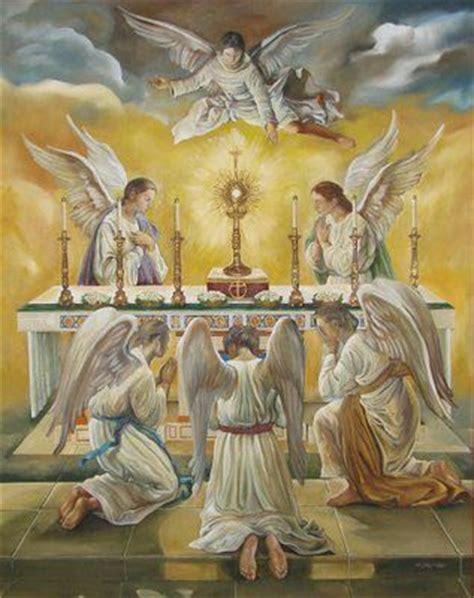 tantum ergo sacramentum testo tantum ergo piangereste di gioia