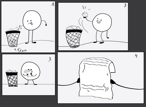 drawing  high quality meme template funny