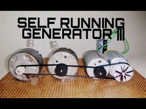 best free energy generator 528 best free energy images on generators