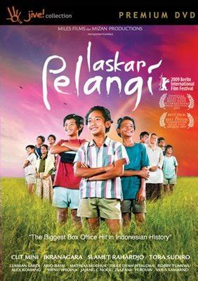 download film laskar pelangi mkv laskar pelangi free download movie film video