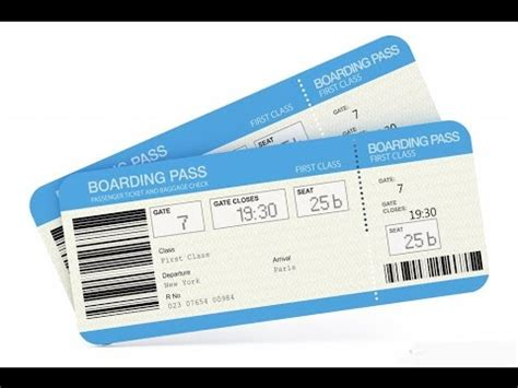 half price airline tickets scam