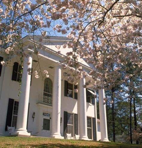 house of ming marietta ga 13 best georgia peaches images on pinterest peaches