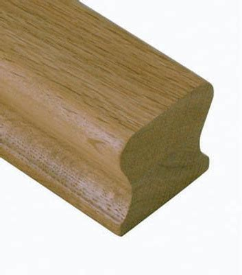 Oak Handrail For Stairs Traditional Style Handrails In Oak Shaw Stairs Ltd