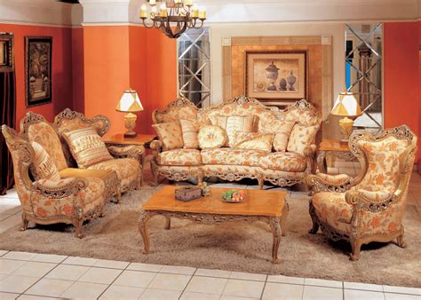 formal luxury living room sets traditional sofa sets plushemisphere