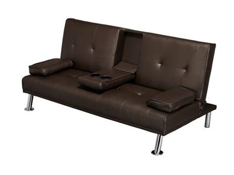 sofa bed cinema style cinema style sofa bed brokeasshome
