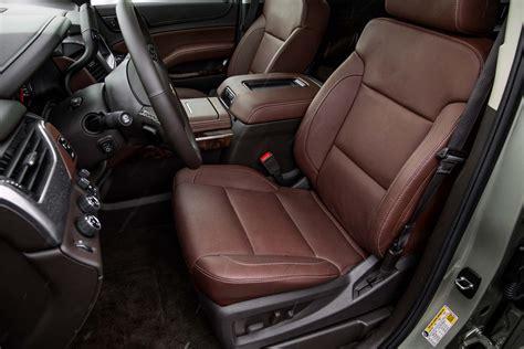 chevrolet suburban 8 seater interior 2013 chevy suburban bluetooth autos post