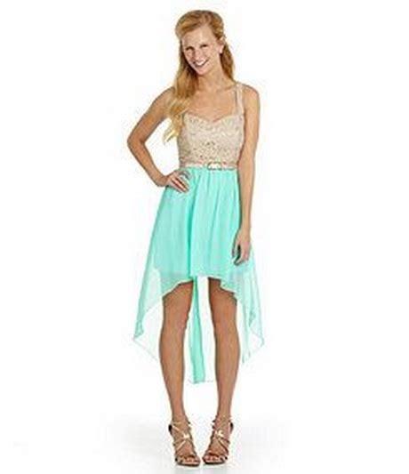 Buy Dillards Gift Card Online - cocktail dresses for juniors dillards 2016 prom dresses