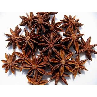Pekak Bunga Lawang anise bunga lawang 100 gram new best buy indonesia