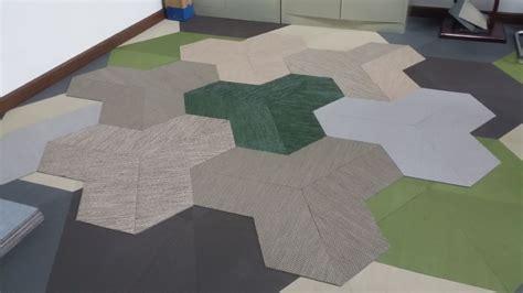World Market Sisal Rug Bolon Woven Vinyl Flooring Meze Blog