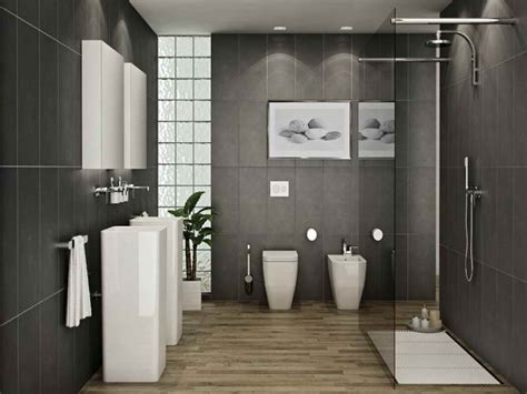 best color for bathroom best colors for bathroom home decor and interior design