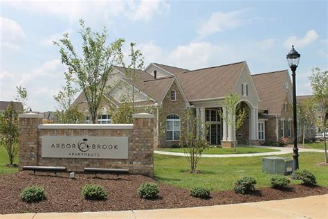 one bedroom apartments murfreesboro one bedroom apartments in murfreesboro tn 28 images
