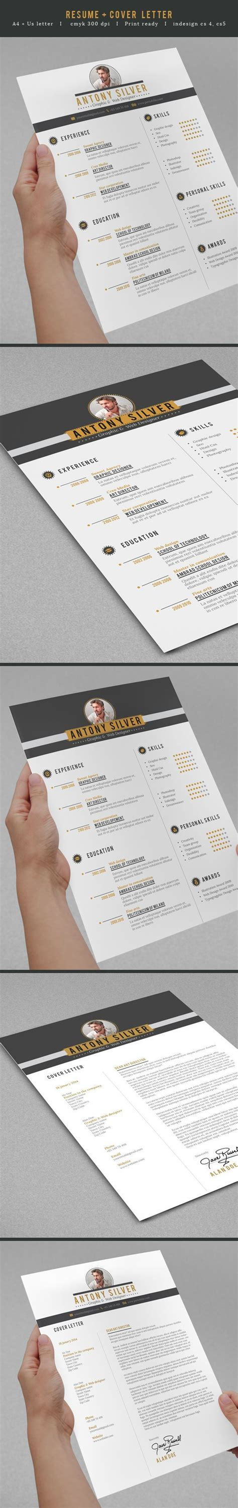 Great Formatted Resumes by 31 Best Images About Best Accounting Resume Templates