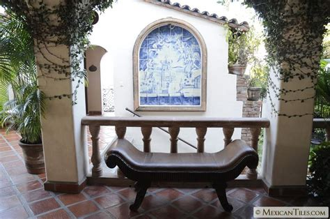 mexican tile 12x12 spanish mission red terracotta floor tile 17 best ideas about terracotta floor on pinterest quarry