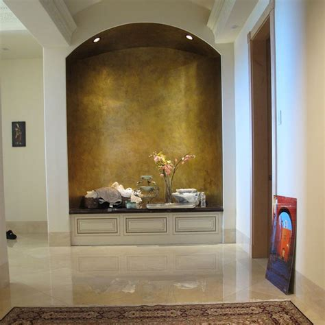 17 best wall niches images on wall niches