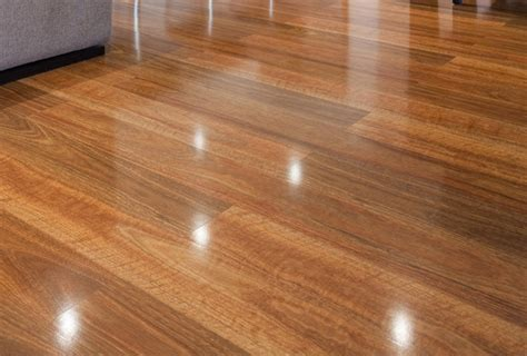 laminate flooring colour guarantee hardwood flooring floating floors blackbutt flooring