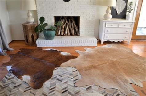 how to clean a cow hide rug 100 how to clean cowhide rug how to wash a sheepskin rug tips and care info for