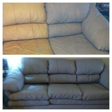 can you re dye a leather sofa paint for leather sofa leather furniture dye vinyl