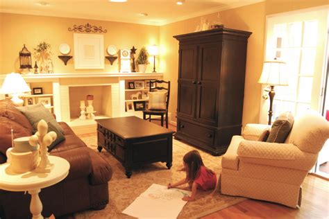 living room with wood paneling help paint color for wood paneling pics babycenter