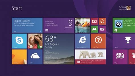 microsoft why is windows 8 1 still missing a microsoft why is windows 8 1 still missing a