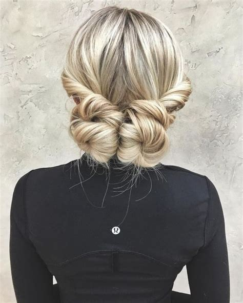 casual updo hairstyles front n back best 10 hair twist styles ideas on pinterest twist hair