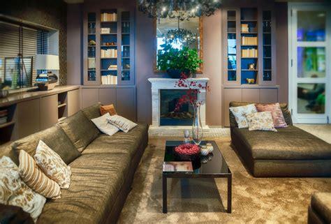 colori pareti soggiorno classico colori pareti soggiorno consigli suggerimenti ed esempi