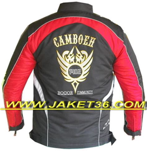 desain jaket rompi konveksi jaket36 bogor pusatnya tempat bikin jaket kemeja