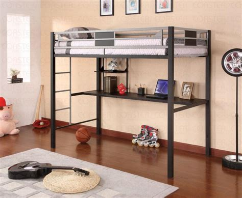 great advantages of bunk bed desk combo summer home decor