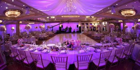wedding reception in glendale ca glenoaks ballroom weddings get prices for wedding venues in ca