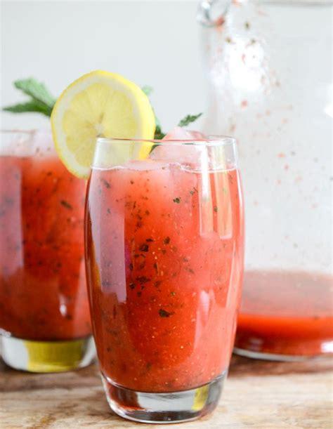 Grade B Maple Syrup Lemon Detox by 1000 Ideas About Lemonade Diet On Master