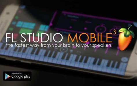 fl studio mobile apk cracked fl studio mobile android full version cracked rar