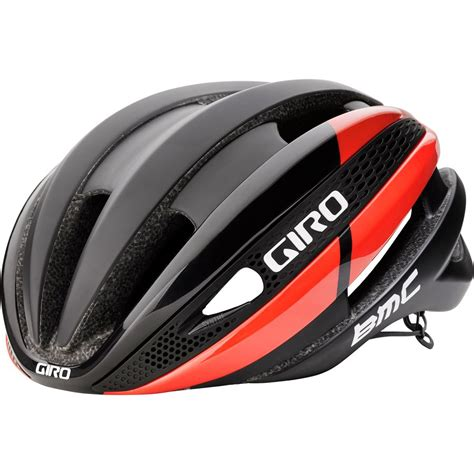 Helm Bmc Giro Synthe Mips Limited Edition Helmet Backcountry