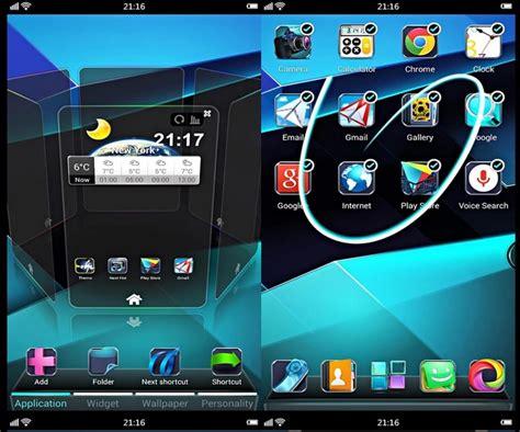 home design 3d apk indir next launcher 3d shell apk full 3 13 136 indir troyuncu org