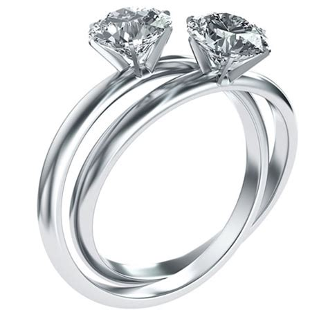 photo click for enlargement wedding ring enlargement