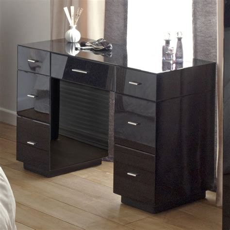 dunelm mill bedroom furniture 17 best images about dunelm mill on