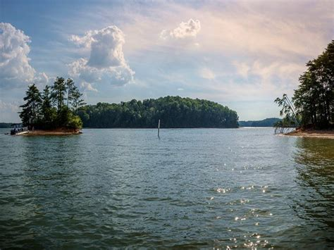 boat financing in nc expired exclusive lake norman waterfront land for sale