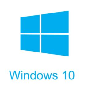 win10 logo a definitive beginners guide to windows 10 with pictures