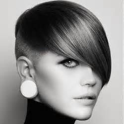 z haircut 35 trendy bowl cut hairstyles classy makes a comeback