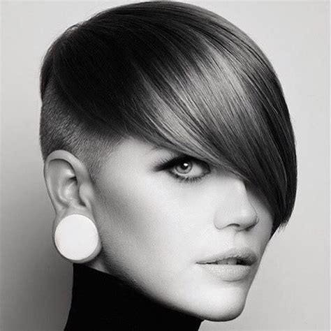 2017 haircut women new bowl haircuts for 2017 2017 haircuts hairstyles and