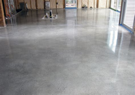 do it yourself polished concrete floor polished concrete pats guide to polished concrete flooring